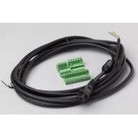 Cable set for CDD5.0 Computec Door Drive