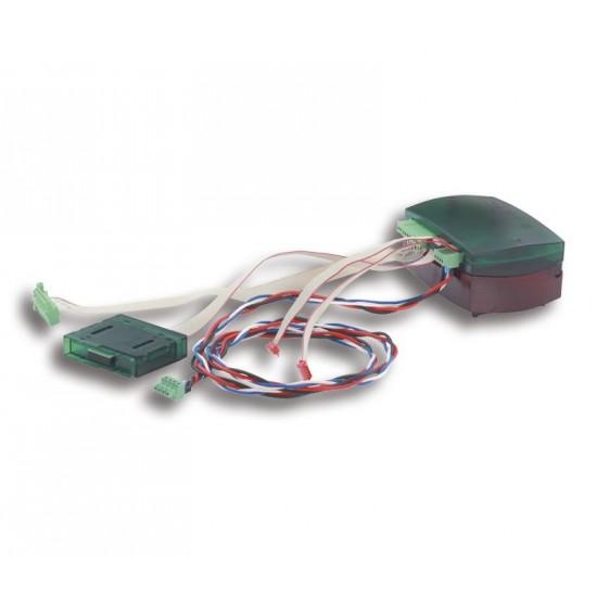 DMD Config Kit
