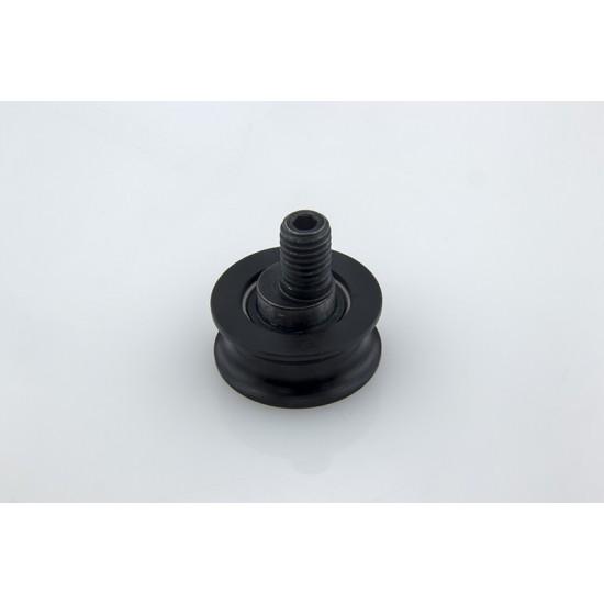 Fermator counter-pressure rolle eccentric 40/10