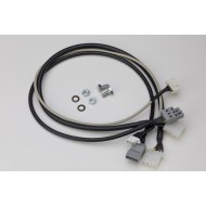 Fermator Adapter cable set for VF4+ and Compact (Schindler systems)