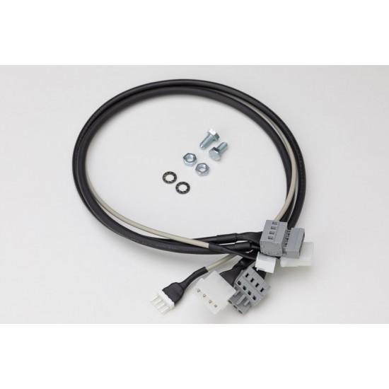 Fermator wiring kit for VF5+