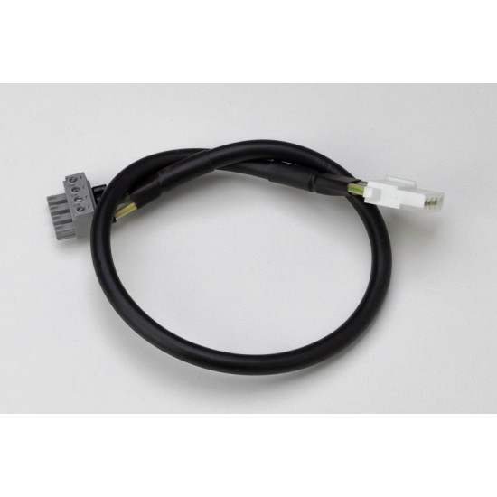 Fermator Motor cable for VF7+ for PM motor