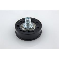 Fermator counter-pressure roller eccentric 50/11