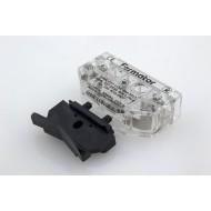 Fermator door contact 60 mm for 50/11