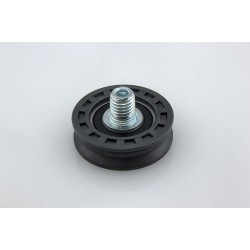 Fermator roller concentric 40/10