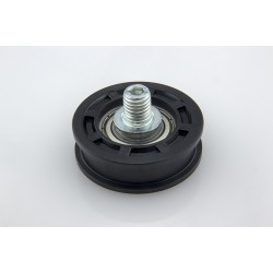 Fermator roller concentric 50/11
