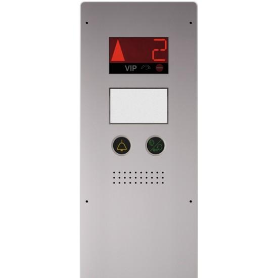 Aurora BASIC COP 230 7E-R, IF oLM