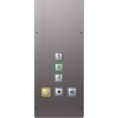 Aurora BASIC COP 230 3E-Q, IF COB