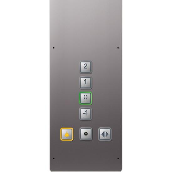 Aurora BASIC COP 230 4E-Q, IF oLM