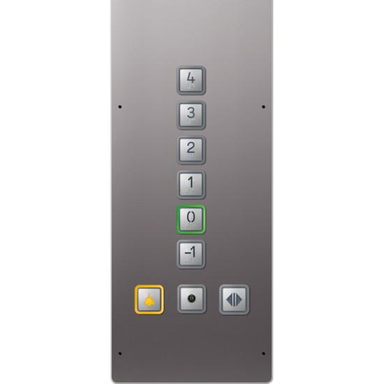 Aurora BASIC COP 230 6E-Q, IF oLM