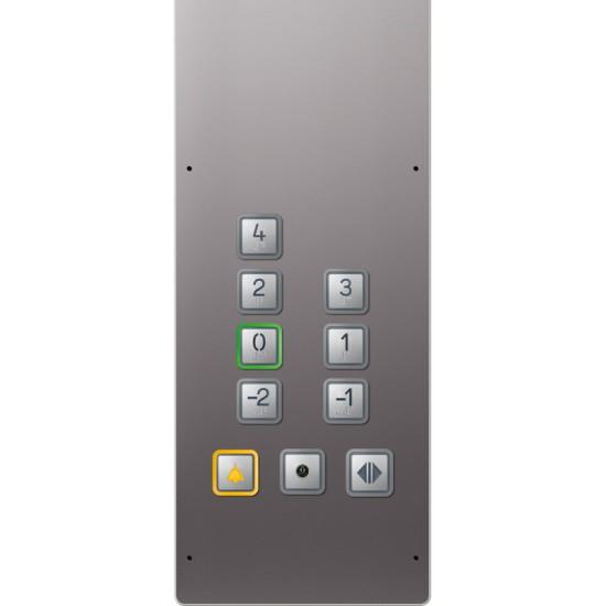 Aurora BASIC COP 230 7E-Q, IF oLM