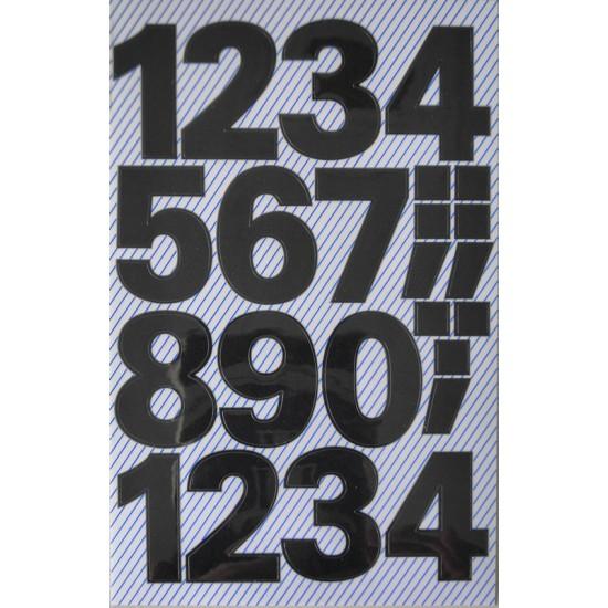 COP Multi-Use 185 8E-VB42