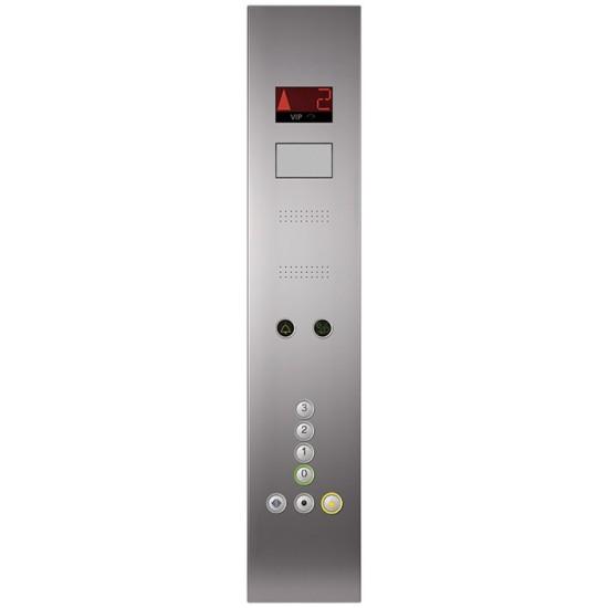 COP SlimLine BASIC 230 EC 4E-R, IF COB