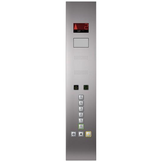 COP SlimLine BASIC 230 EC 6E-Q, IF oLM