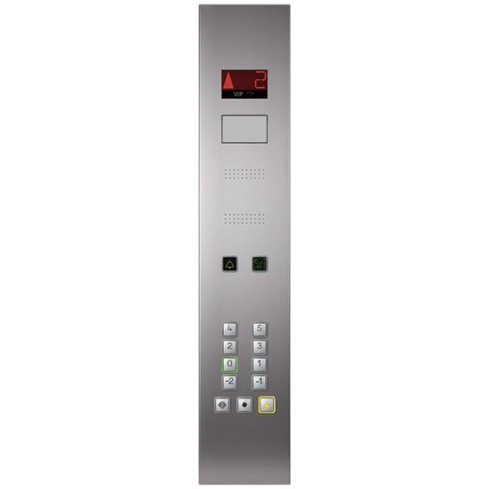 COP SlimLine BASIC 230 EC 8E-Q, IF oLM