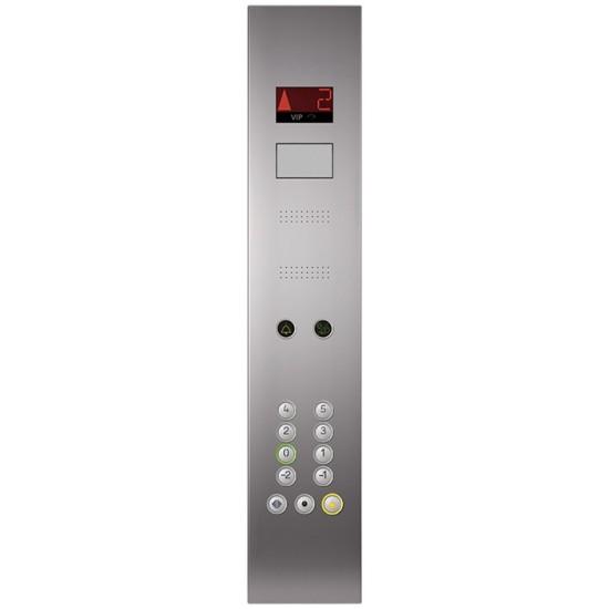 COP SlimLine BASIC 230 EC 8E-R, IF oLM
