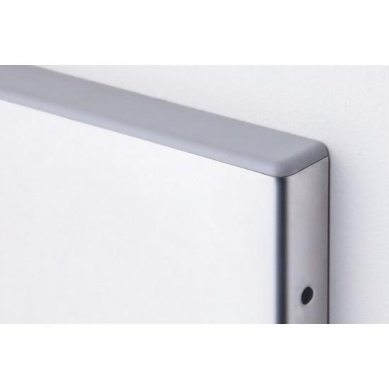 COP SlimLine BASIC 230 EC 6E-R, IF COB