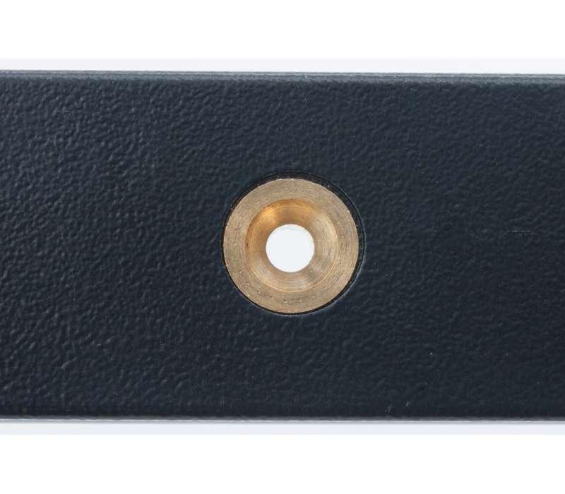 ES16-B40-CO-Pin