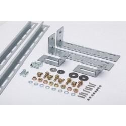 ES16-Mounting set LIC-MK-1
