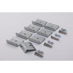 ES16-Clip set LIC-MK-2
