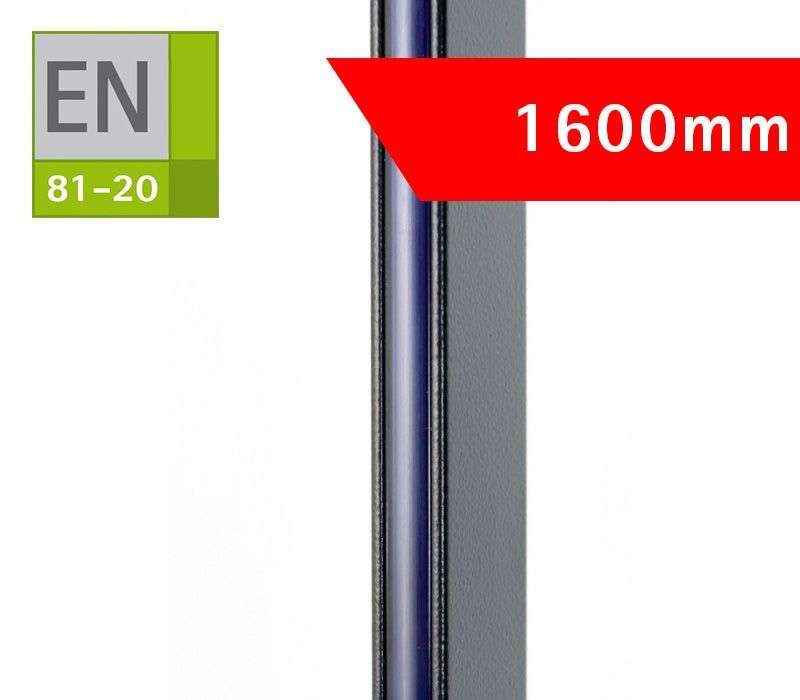 ES16-B36-NP-Pin