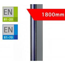 ES16-B40-NP-Pin