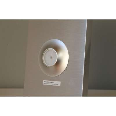 LED-Strahler Vulcan 104-15  (Warmweiß)