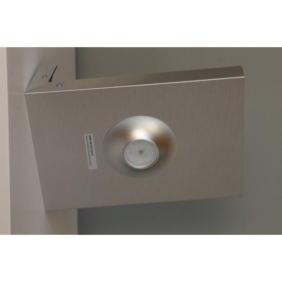 LED spotlight Vulcan 104-15 (neutral white)