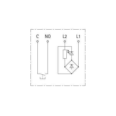 B 37 Q 15-09-00-10-00 neutral