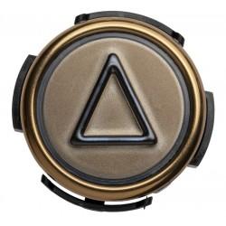 RT 42 VIII bishade wg bronze