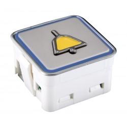 MT 42 2M XI LED blue 10-01-00-20-12V-03