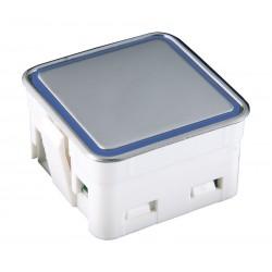 MT 42 IX LED blue 10-01-00-20-30V-03