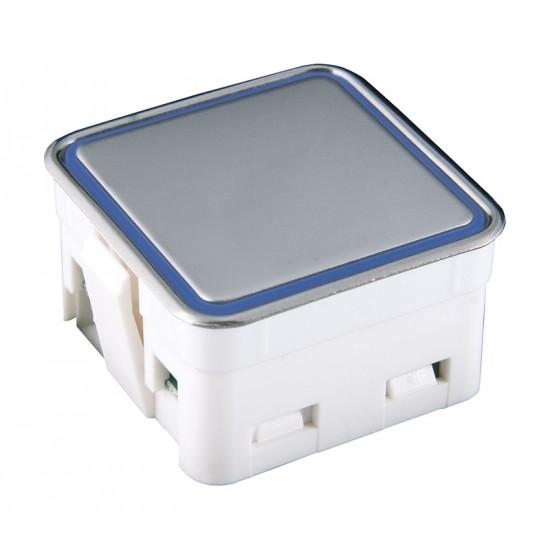 MT 42 IX LED blue 10-01-00-20-30V-00