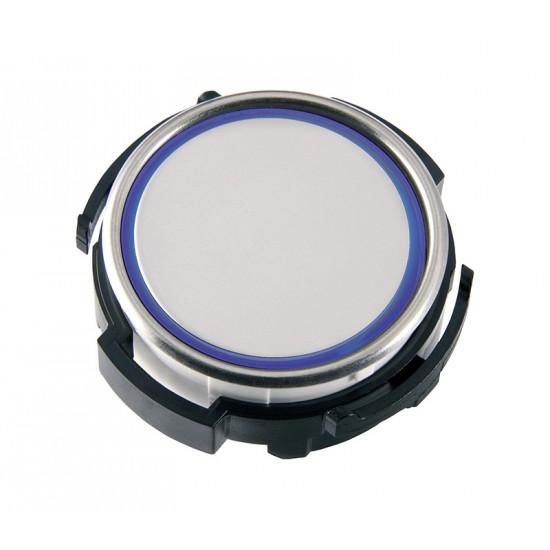 RT 42 S LED blue 10-01-00-20-30V-00