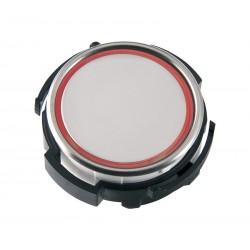 RT 42 S LED red 10-01-00-10-30V-00