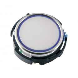 RT 42 IX LED blue 10-01-00-20-30V-03