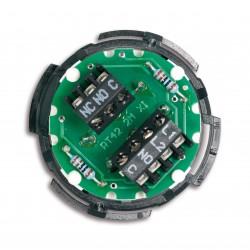 RT 42 2M XI LED blue 10-01-00-20-12V-03