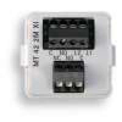 MT 42 2M XI LED blau 10-01-00-20-12V-03