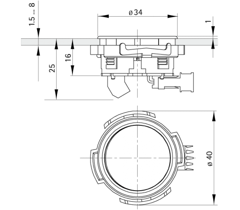 RT 42 IX-11-02-00-10-30V