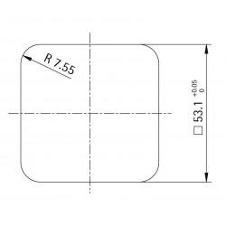 B 50 Q VIII 05-01-03-10 12-30V 00