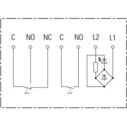 B 50 Q IX 05-01-03-10 12-30V 03