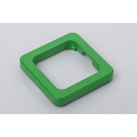 Marking ring MT42 (plastic)