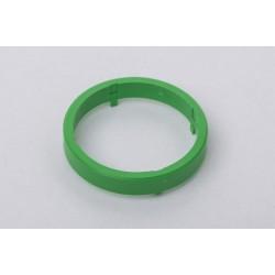 Marking ring VB42 (M)