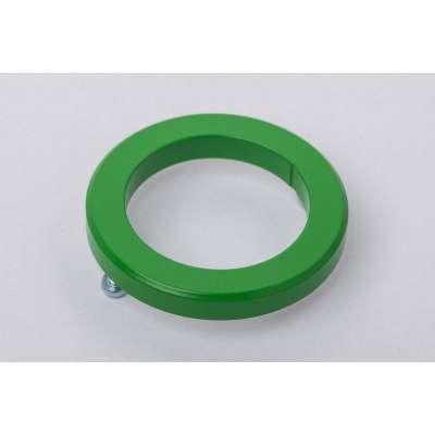 Unterlage rund (Metall)