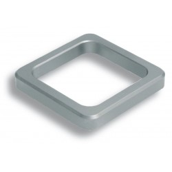 frame metal Style 42 square