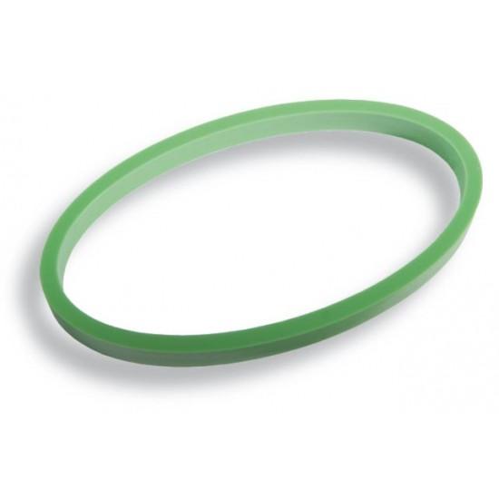 Marking ring Style 42 EPSILON (plastic)
