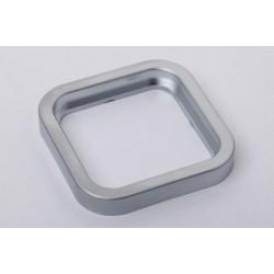 Frame B45 square