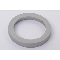 Frame B45 round (metal)