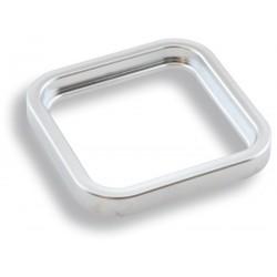 Frame plastic Style 50 square