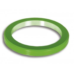 Marking ring Style 56 round (metal)